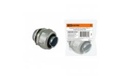 Резьбовой крепёжный элемент РКн-12 (наружная резьба) TDM (цена за штуку)
