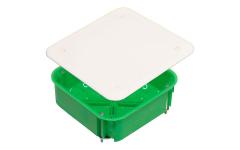 КР1201 коробка разветвительная для  полой стены