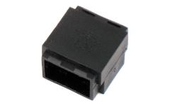 ПК5201 переходник кабельный