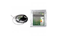 Лента светодиодная SMD2835-60 LED/м-IP20-12 В-4,8 Вт/м-3000 К (5 м) TDM