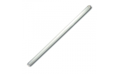 Лампа люминесцентная линейная двухцокольная ЛБ-36Вт/730, G13, 3000 К TDM