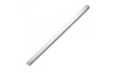 Лампа люминесцентная линейная двухцокольная ЛД-18Вт/740, G13, 4000 К TDM