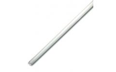 Лампа люминесцентная линейная двухцокольная ЛДХ-18Вт/765, G13, 6500 К TDM