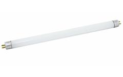 Лампа люминесцентная линейная ЛЛ-12/8Вт, G5, 6500 К, 325,2мм