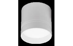PDL-R 15w 4000K 100 White IP20 d108х108 светильник Jazzway
