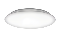 PPB OPAL 80w 4000K IP20 D790х108 светильник Jazzway