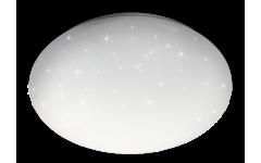 PPB STARWAY 24w 4000K IP20 D380х110 Jazzway светильник