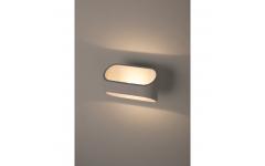 WL1 WH Светильник ЭРА Декоративная подсветка светодиодная ЭРА 3Вт IP 20 белый