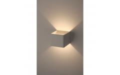 WL3 WH Светильник ЭРА Декоративная подсветка светодиодная 6Вт IP 20 белый