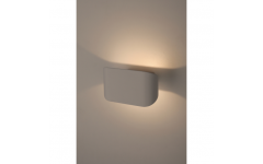 WL6 WH Светильник ЭРА Декоративная подсветка светодиодная 3Вт IP 20 белый