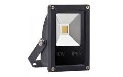 Светодиодный прожектор «Glanzen» FAD-0001-10-S.