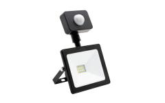 Светодиодный (LED) прожектор FL Sensor Smartbuy 20Вт