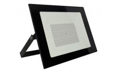 Светодиодный (LED) прожектор FL SMD LIGHT Smartbuy 100Вт