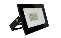 Светодиодный (LED) прожектор FL SMD LIGHT Smartbuy 20Вт
