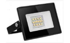 Светодиодный (LED) прожектор FL SMD LIGHT Smartbuy 10Вт