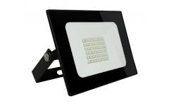 Светодиодный (LED) прожектор FL SMD LIGHT Smartbuy 50Вт