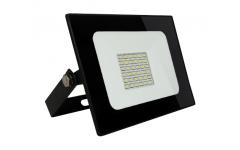 Светодиодный (LED) прожектор FL SMD LIGHT Smartbuy 30Вт
