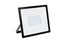 Светодиодный (LED) прожектор FL SMD Smartbuy 100Вт