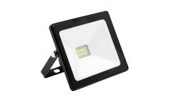 Светодиодный (LED) прожектор FL SMD Smartbuy 10Вт