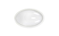 Светодиодный светильник HP Smartbuy Овал