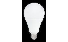 Светодиодная (LED) Лампа Smartbuy-A95-28W/3000/E27