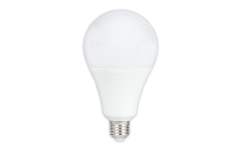 Светодиодная (LED) Лампа Smartbuy-A95-28W/6000/E27
