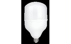 Светодиодная (LED) Лампа Smartbuy-HP-100W/4000/E27
