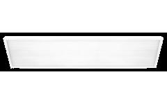 Панель (LED) универсальная Smartbuy uni1195-48W-45K