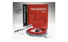 Нагревательный кабель Warmehaus CAB 14W Thin (10,0 м.п./ 140 Вт), шт