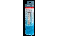 Сетевой фильтр Smartbuy, 10А, 2 200 Вт, 5 розеток, длина 3,0 м, белый