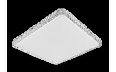 PPB MAGIC-S 60w 3000K-6500К DIM IP20 530х530х80 светильник Jazzway