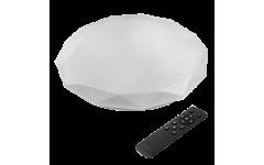 Светильник GSMCL-032-Smart-48-R  Diamond (1/20)
