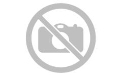 ВПп10-01-Ст Вилка разборная прямая с з/к 16А белая
